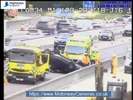 www.motorwaycameras.co.uk